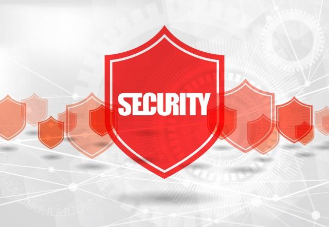 セキュリティサービス