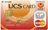 UCSカードの券面写真