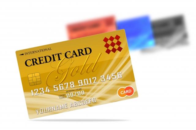セブンカードプラスの追加カード