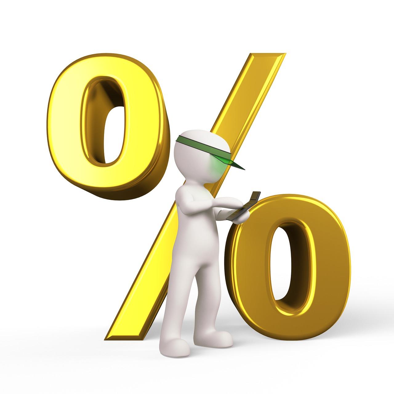 クレジットカードの還元率、アップ