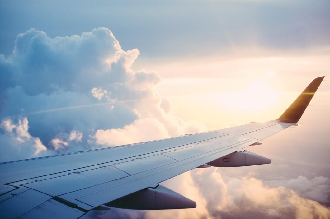 航空会社マイルへの交換